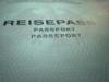 Datenschutz: Der elektronische Personalausweis – was erwartet Sie ab dem 1.11.2010?