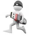 """Datenschutz-Informationspflichten bei Datenpannen nach § 42a BDSG (""""Data Breach Notifications"""")"""