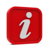Datenschutz bei Internet-Communities und was Betreiber beachten sollten