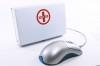 Datenschutz in der Arztpraxis - welche Anforderungen sind an IT-Systeme aus datenschutzrechtlicher Sicht zu stellen?
