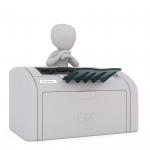 Datenschutz nach Bremer Art: Die Fax-Nutzung ist nicht mit der DSGVO vereinbar!