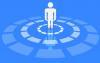 Datenschutz und der Facebook Like-Button: was Webseiten-Betreiber beachten müssen