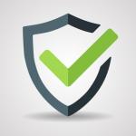 Datenschutzerklärung für Webseiten ohne Shopfunktion: Jetzt in acht Sprachen verfügbar