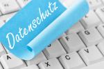 Datenschutzerklärung für Website, Blog, Online-Shop, Online-Community und Homepage