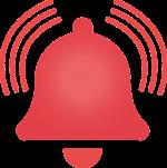 Datenschutzerklärungen für Online-Shops und für Homepages: Über 50 neue Dienste zur Auswahl