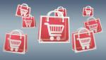 Datenschutzgrundverordnung für Onlinehändler leicht verständlich – Teil 3:  Sind Gastbestellungen künftig zwingend?