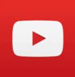 Datenschutzrechtlich problematisch: Einbettung von Youtube-Videos im Webshop