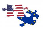 Datenschutzrechtliche Risiken beim Seitenhosting über US-Dienstleister: Standardvertragsklauseln alleine genügen nicht