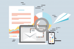 Datenverwendung für persönliche Werbung (sog. Direktmarketing) - was Online-Händler beachten müssen!