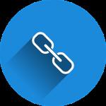 Dauerbrenner OS-Verlinkung: Handlungsanleitung zur Umsetzung der Informationspflicht zur Online-Streitbeilegung