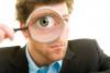 Dauerbrenner aktuell: Das Einsichtnahmerecht des Arbeitgebers in den E-Mail Account des Arbeitnehmers