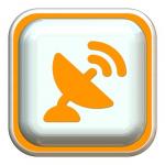 Dauerthema: Abmahnung wegen nicht klickbaren Links zur OS-Plattform - das muss nicht sein!