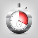Deadline: Rücknahmepflicht für (bestimmte)  Vertreiber von Elektro- und Elektronikgeräten muss bis zum 24.07.2016 umgesetzt werden!