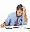 Defektes Steuergerät: Hersteller bezahlt Austauschmotor