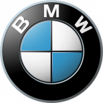 Den Kühler lieber farblos lassen: Verletzung der Farbmarke von BMW