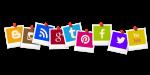 Der #10-Punkte-Plan für Ihre rechtssicheren Social-Media-Kanäle