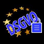 Der Auskunftsanspruch nach Art. 15 DSGVO und seine Grenzen gemäß LG Köln