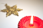 Der Handel mit Kerzen: Kennzeichnungspflicht – oder nicht?
