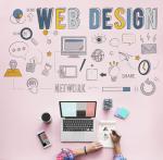 Der Inhalt eines Webdesign-Vertrags