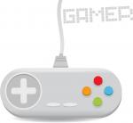 Der Jugendschutz beim Verkauf von Gamekeys für Online-Computerspiele