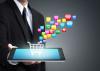 Der Kauf von Standard-Software – Tipps für die Vertragsgestaltung