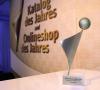 """Der """"Onlineshop des Jahres"""" setzt auf die Beratung der IT-Recht-Kanzlei"""