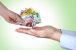 Der Regress des Verkäufers beim Lieferanten – Musterschreiben der IT-Recht Kanzlei
