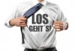 Der Regress des Verkäufers beim Lieferanten - Teil 9 der Serie zum Gewährleistungsrecht
