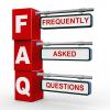 Der Tag wird kommen: FAQ zur neuen Widerrufsbelehrung 2014