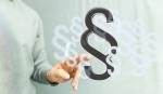 Der Verkauf von Lizenzkeys und das Verbraucherwiderrufsrecht