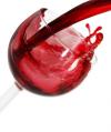 """Der """"bekömmliche"""" Wein"""