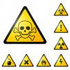 Der sichere Handel mit Chemikalien nach der Chemikalien-Verbotsverordnung (ChemVerbotsV)