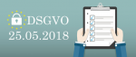 Der umfassende DSGVO-Schutz der IT-Recht Kanzlei – bereits ab 9,90 Euro mtl.