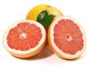 Des Obstes Kern? Abmahnungen im Zusammenhang mit Grapefruitkernextrakten