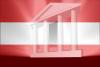 Deutsche Onlinehändler müssen bei Vertrieb von Waren in Österreich mit einer strengen Beurteilung ihrer AGB rechnen