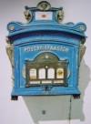 """Deutsche Post AG unterliegt im Streit um die Rechte aus der Marke """"POST"""""""