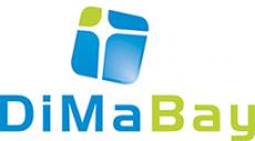 DiMaBay GmbH