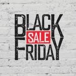Die Black Friday-Marke: Ist denn der Sale nicht für alle da?