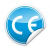 Die CE-Kennzeichnung und das neue Produktsicherheitsgesetz