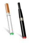 Die E-Zigarette: als Medizinprodukt?