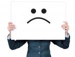 """Die EU-Kommission bekommt es nicht hin: OS-Plattform erneut """"offline"""" und nicht erreichbar!"""