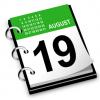Die EU-Verbraucherrechterichtlinie – Teil 5: Information zum Liefertermin wird zur Pflichtinformation