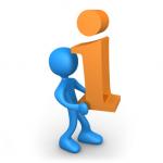 Die Hinweispflicht des Verkäufers auf die im Preis enthaltene Umsatzsteuer bei eBay