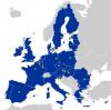 Die IT-Recht Kanzlei  München berät Onlinehändler in der Europäischen Union, die einen Zugang zum deutschen Markt suchen