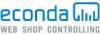 Die IT-Recht Kanzlei kooperiert mit econda: Sonderkonditionen für unsere Mandanten