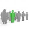 Die IT-Recht Kanzlei sucht juristische(n) Mitarbeiter/-in
