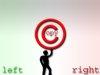 Die Privatkopie nach der Urheberrechtsnovelle