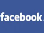 Die Rechtmäßigkeit von Facebook-Fanpages erneut auf dem Prüfstand