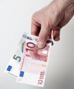 Die Rückzahlung des Kaufpreises an den Verbraucher - Teil 6 der Serie zum neuen Widerrufsrecht