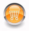 Die Umsetzung der EU-Verbraucherrechterichtlinie – mehr Pflichten nun auch für Ladenbesitzer